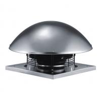 Крышный вентилятор Ballu Machine WIND 200/310 серия WIND